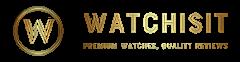 mobile logo web